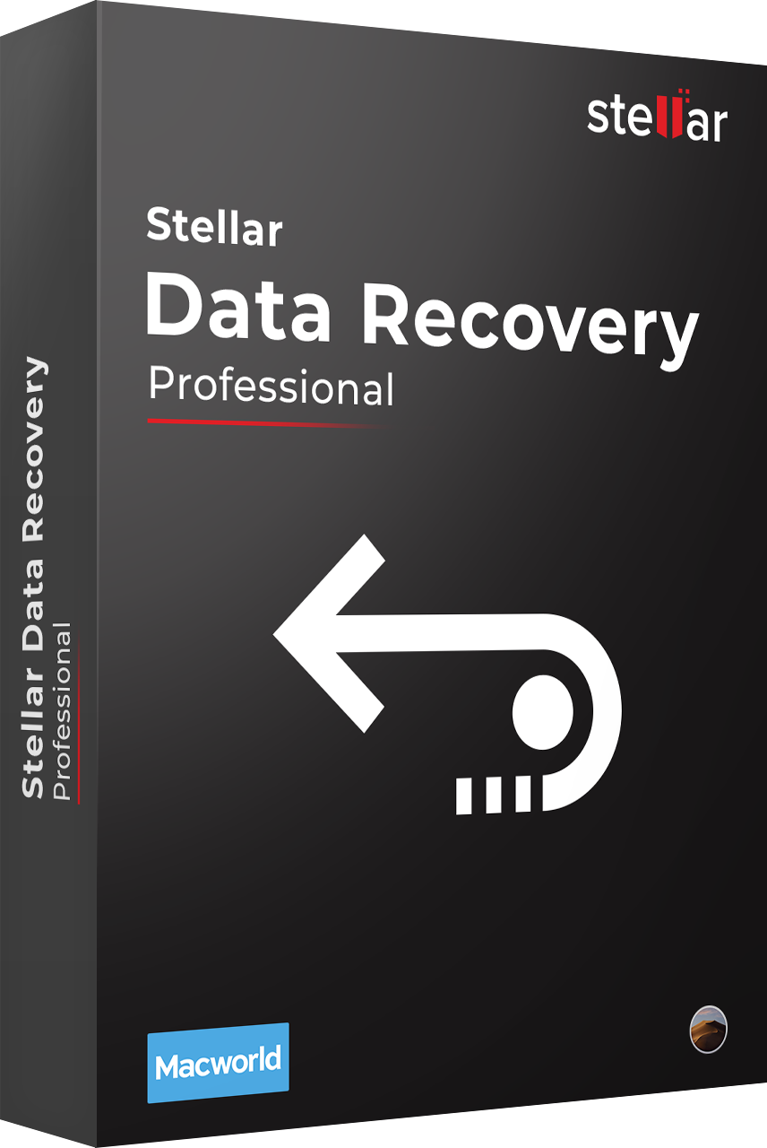 Stellar Phoenix Mac Data Recovery Compare Deals & Buy Online