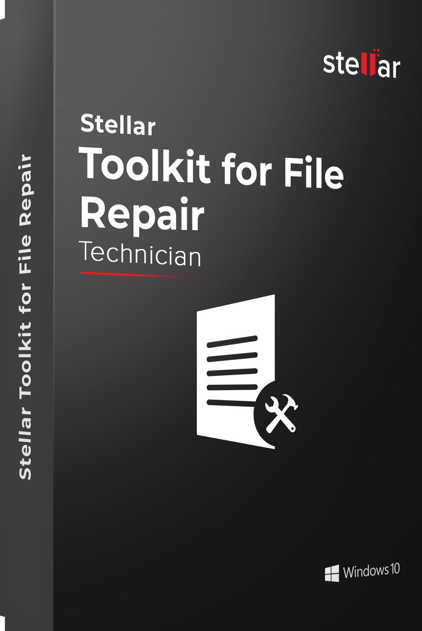 Resultado de imagen para Stellar Phoenix PowerPoint / Excel / Word Repair